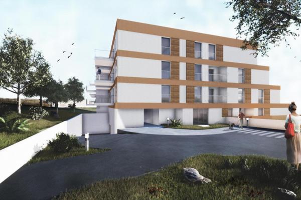 immeuble-habitation-peypin_B-page-001