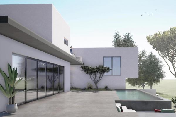 Maison-particulière-AUBAGNE_C