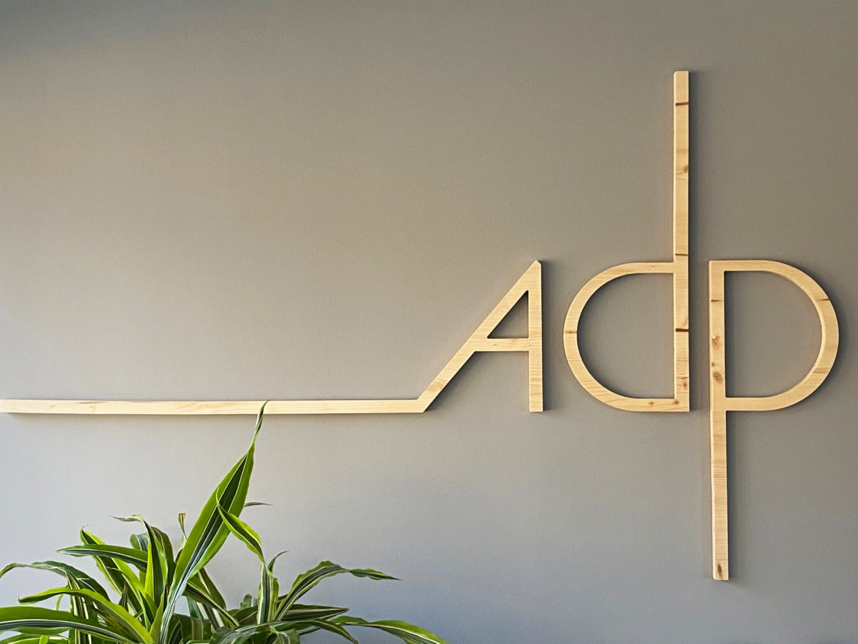 Atelier d'architercture ADP
