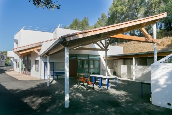 Collège Mazenod C