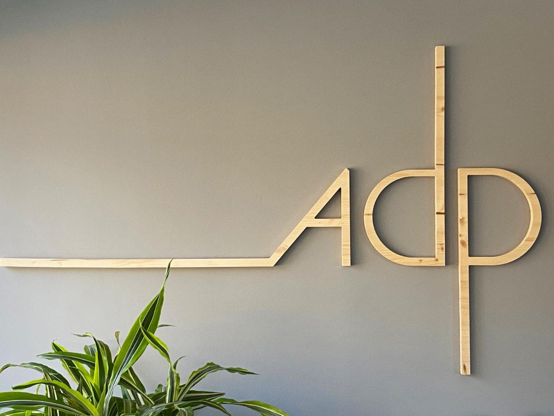 Atelier d'architercture ADP